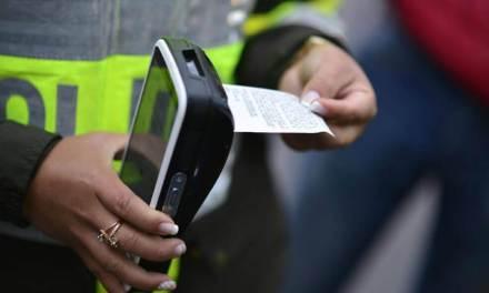 Buriticá reanuda su atención en inspecciones de policía y comisarías