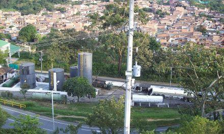 Copacabana instala sesiones del consejo para el mes de mayo