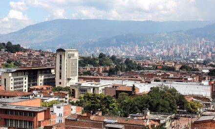 Cerca de 50.000 ayudas ha entregado la alcaldía de Itagüí