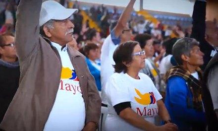 En tarazá los Subsidios Colombia Mayor están disponibles desde el 28 de mayo