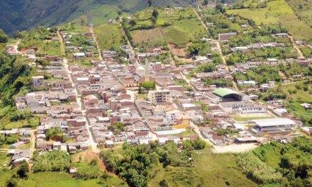 Toledo informa acerca de positivos para Covid 19 en HidroItuango