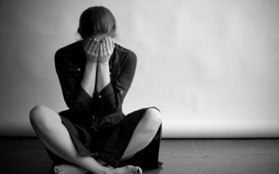 En Yolombó lanzan campaña de Salud Mental en Casa