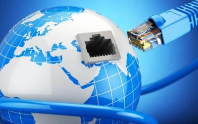 Liborina mejora su conectividad