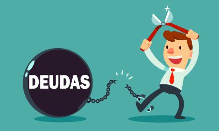 ¿Cómo acceder a los beneficios por deudas en Medellín?