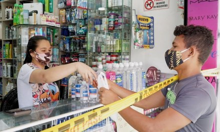 Itagüí apuesta por alivio a sector económico