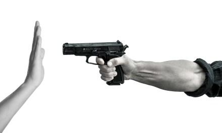 Semana de la Prevención de la Violencia Armada en Medellín