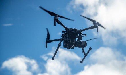 Tecnologías de vigilancia para Envigado