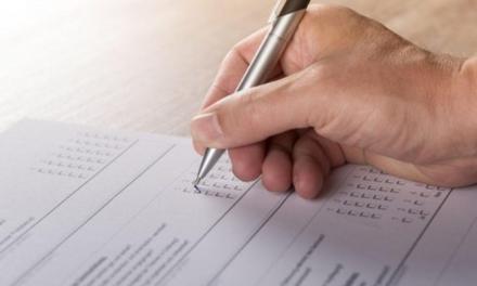 Girardota realiza  encuesta de percepción en seguridad