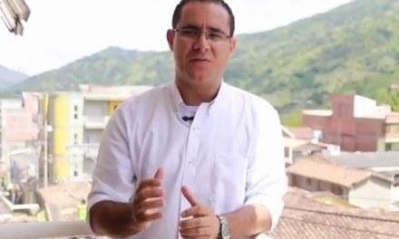 Girardota entrega resultados de gestión