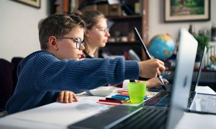 Educación virtual en Caramanta