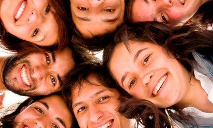 Consejo Municipal Juvenil en Abriaquí