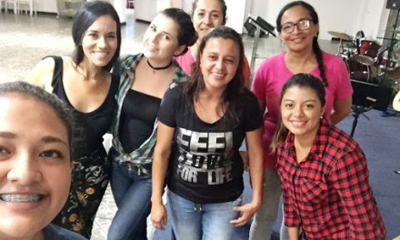 Las propuestas de las mujeres de Medellín