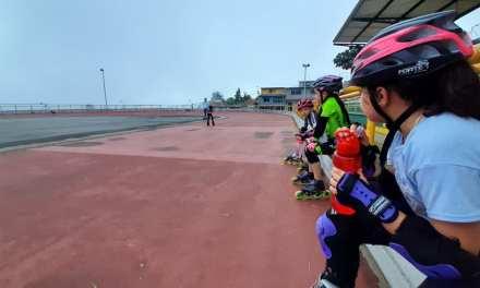 Yarumal reactiva el deporte en su municipio