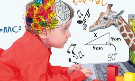 En San José de la Montaña se realizó un foro online de educación inicial