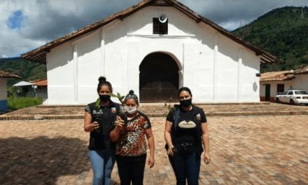 """Montebello participa en """"Más agua, más sonrisas"""""""