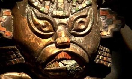 Museo de Arte Precolombino en Ciudad Bolívar