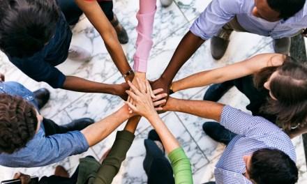 Fortalecimiento de la inclusión en La Ceja