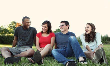 Sabaneta desea celebrar el Día de la Juventud