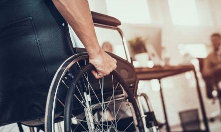 Caracterización de personas con discapacidad en Ituango