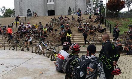 Caracolí está implementando estrategias para recuperar el turismo