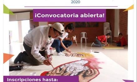La Unión le apuesta a la paz con jóvenes del municipio