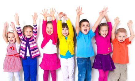 Procesos Integrales para la primera infancia en Jericó