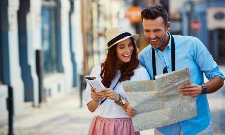 El Turismo es la ficha clave de Santo Domingo