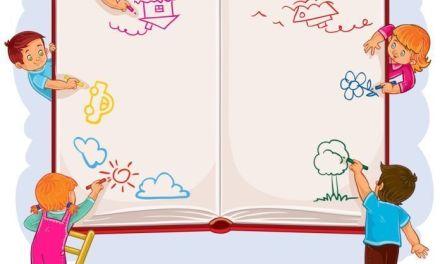 Convocatoria para la creación de libro digitales en San José de la Montaña