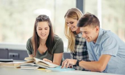 Educación superior para jóvenes de Barbosa