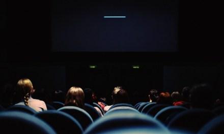 Llega el cine literario a Marinilla