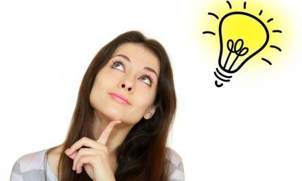 ¿Tienes una idea innovadora y vives en Cáceres?
