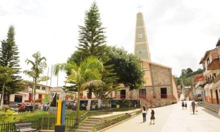 Toledo apoya a los emprendedores y artistas
