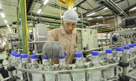 Aprobada la Ordenanza que convierte a la FLA en empresa industrial y comercial