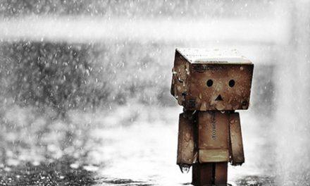 ¿Sabemos cuál es la diferencia entre tristeza y depresión?