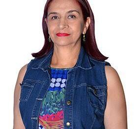 """Rectora de la Institución Educativa Diego Echavarría Misas de Itagüí recibió un reconocimiento cómo """"educadores que inspiran"""""""