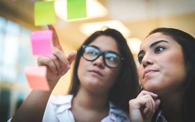 Gobernación de Antioquia dictará talleres para jóvenes