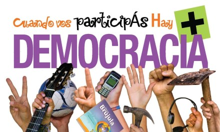 Medellín dialogará sobre nuevas ciudadanías