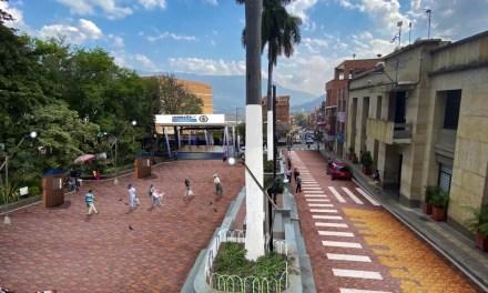 Alcaldía de Girardota demostró su transparencia