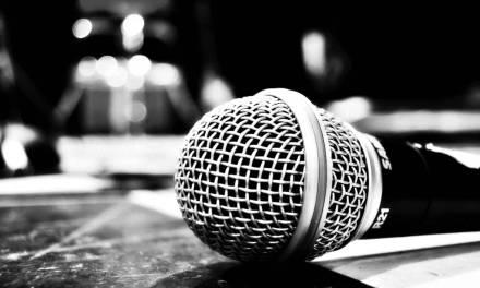 La Liga Urbana de Rap de La Pintada