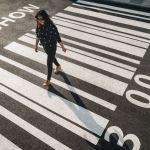 Semana de la seguridad vial en Sopetrán