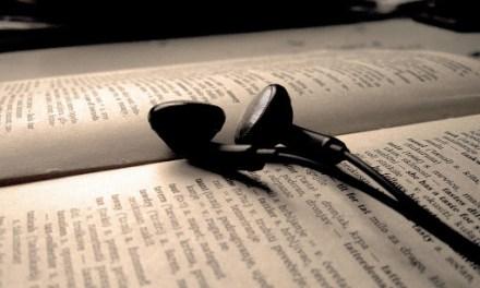 Notas literarias en Caldas