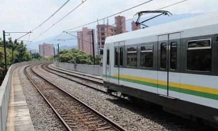 Así operará el Metro por Navidad y Año Nuevo