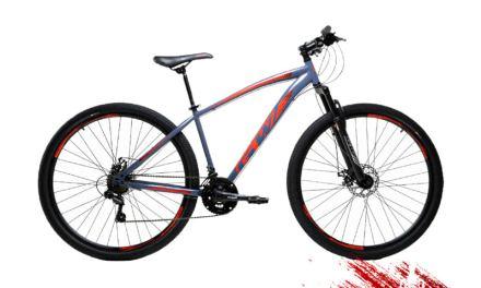En Cisneros se entregará bicicletas para los deportistas