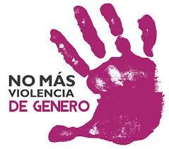 Heliconia conmemora el día internacional de la eliminación de violencia contra la mujer