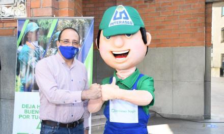 """""""Itagüí Recicla"""" la nueva estrategia para la sostenibilidad"""