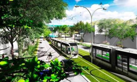 Medellín desembolsó los primeros $111.000 millones para el metro de la 80