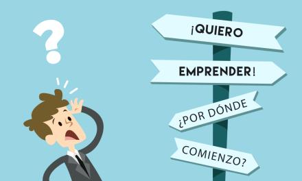 """""""Aprende y Emprende"""" en Zaragoza"""