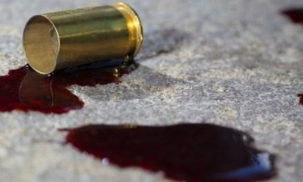 Asesinatos en Andes y en el sector Salinas