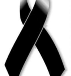 Dos asesinatos más en Andes, Antioquia