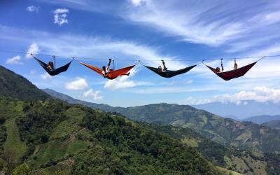 Abejorral busca un turismo responsable